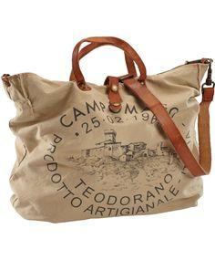 CAMPOMAGGI Bag