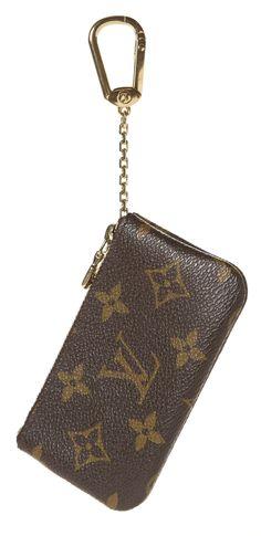 Louis Vuitton Accessory @FollowShopHers