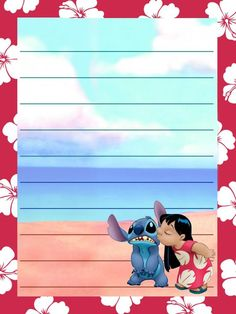 See related links to what you are looking for. Disney Nursery, Baby Disney, Disney Cars, Free Printable Business Cards, Anime Cosplay Girls, Printable Lined Paper, Unicorn Birthday Invitations, Pen Pal Letters, Baby Mouse