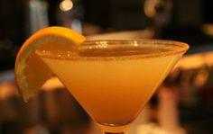 Cocktail analcolico ananas e menta