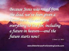 bible verses - Google Search