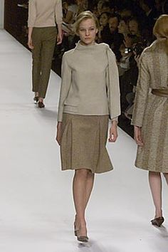Marc Jacobs Fall 2000 Ready-to-Wear Collection Photos - Vogue