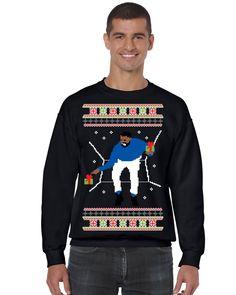 1 800 Hotline Bling mens black Sweatshirt Pullover Hotline Bling sweater blessed rap hiphop shirt #drake #hotbling #hiphop