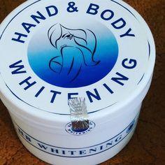 Saya menjual Hb whitening 500gram seharga $375000.00. Dapatkan produk ini hanya di Shopee! https://shopee.co.id/hbwhiteningoriginal/143219332 #ShopeeID