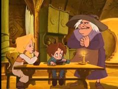 hansel and gretel vs the simpsons essay Hansel and gretel versus hansel and gretel gretel becomes clever and strong when hansel is in danger in both the story and the movie, it is she who orchestrates and subsequently causes the witch's death.