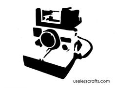 160 best screen printing images on pinterest printables painting