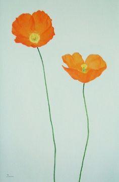 flowers of Tamino HIroyuki Web Gallery