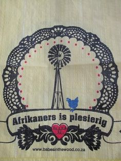 Afrikaners is plesierig.so waar! Afrikaanse Quotes, Africa Art, My Land, My Heritage, South Africa, Clip Art, Crafty, Country, Creative