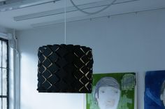 origami - Suspension lamps