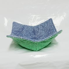 Soup Bowl Cosy S Carry On Bag, Cosy, Bags, Handbags, Clutches, Hand Luggage, Carry On Luggage, Bag, Totes