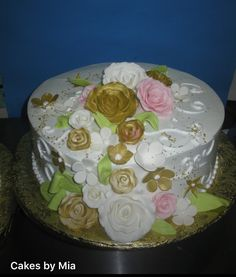 #CakesbyMia #Bizcocho #Miacakes4u #Dominicancake #Birthday #CUMPLEAÑO #cake  #cupcake #cakeart #cakeidea #cakedesign #design  #event #celebration #cakemaker #cakes #sugar #sugarcraft