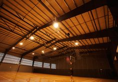 arch-kingston Gym01