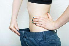 Jak rychle zhubnout břicho? 10 minut denně dělejte těchto 5 cviků Best Weight Loss Program, Fast Weight Loss, Healthy Weight Loss, Weight Gain, Weight Loss Tips, Losing Weight, Loose Weight, Fat Fast, Diet Program