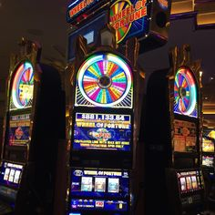 empire casino free bus
