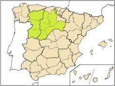 España_Castilla+y+Leon+Mapa.jpg (500×376)