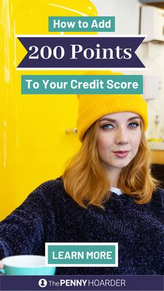 Everyone who's saddled with bad credit has a unique story. If you need some motivation, read through these real-life stories. Chances are, you'll find you have something in common with at least one of them Ways To Build Credit, How To Fix Credit, My Credit Score, Win For Life, Savings Planner, Managing Your Money, Financial Tips, Budgeting Tips, Money Management