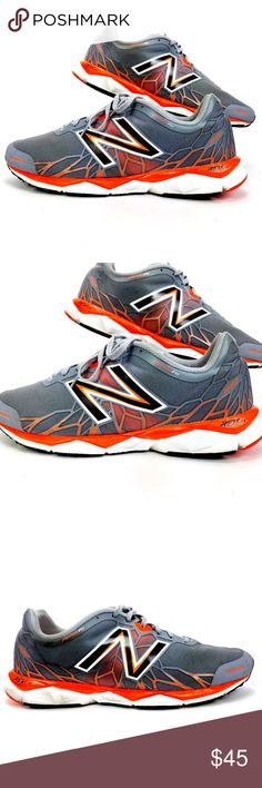 361193f47d9 New Balance 1490 Mens Running Shoes Size 15 New Balance 1490 Mens Neutral Running  Shoes Size