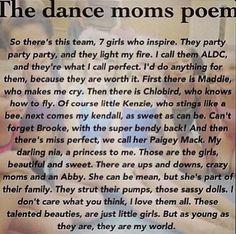 Best poem!! I LOVE IT