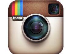 Instagram pode ganhar versão Web - Novos recursos podem estar sendo testados na versão para computadores