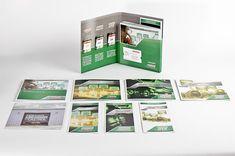 information-folder-presentation-design