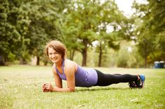 How To Lose Weight From Bums Hips and Thighs
