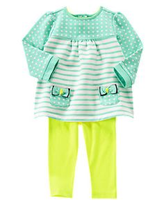 NWT GYMBOREE TURTLE-Y CUTE SPEEDY STRIPED GREEN ONE PIECE ROMPER OUTFIT LAYETTE