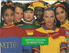 Image result for 80s Colors