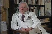 Dr. Michael Carpendale