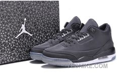 Women Air Jordan III Retro AAAA 215