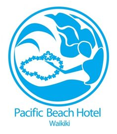 The Pacific Beach Hotel in Honolulu offers the per diem rate for rooms of just $177/night. Plus, with that military discount, they offer a lot of other perks including waiving the $25/day parking fee and the $20/amenity fee, plus many others!  Leave a review for the Pacific Beach Hotel on our website.