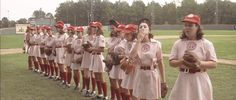 In the past, I've had a couple of emails from people asking me how I made my Rockford Peaches costume . Well, since I've got costumes on th. Halloween And More, Halloween 2018, Halloween Cosplay, Halloween Party, Halloween Costumes, Rockford Peaches, Got Costumes, Costume Ideas, Peach Costume
