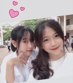 Save=follow Chinie 🐣