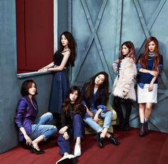 T-ARA To Join K-Pop Girl Group Summer Comeback Rush With New Single In August - http://imkpop.com/t-ara-to-join-k-pop-girl-group-summer-comeback-rush-with-new-single-in-august/