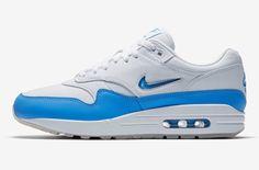 barato Nike Air Max 1 Nike x atmos Safari Leopard print