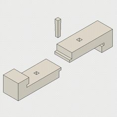 The Joinery (@TheJoinery_jp) | Твиттер
