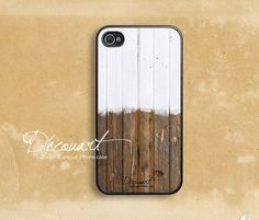 iPhone 5 case iPhone 4 case iPhone 4s case case by Decouartshop, $16.99