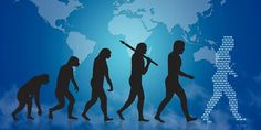 The Potential Pitfalls of Big Data in Healthcare – An Evolutionary Tale