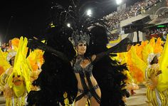 Musas do Carnaval de Rio de Janeiro Samba, Brazil Carnival, Musa, Dance, Halloween, City, Celebrities, People, Pictures