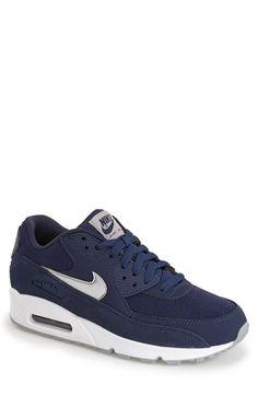 Nike  Air Max 90 Essential  Sneaker (Men) Air Max 90 39e456c2dad