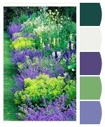 Chip It! by Sherwin-Williams – border - Mardi