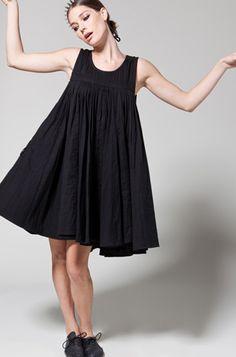 DRESSES - Short dresses Limi Feu VeqXDC