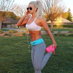 Instagram photo by @lacikaysomers (Laci Kay Somers ) | Iconosquare