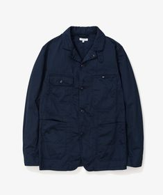 045892de1fe 7 best Norse Store images in 2015 | Norse projects, Norse store ...