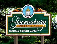 I was 3 or 4 when we lived in Greensburg, PA. Don't remember a lot, other than lots of space stuff being on TV. Cultural Center, When Us, Backyard, Culture, Space, Tv, Floor Space, Yard, Television Set