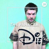 #28 Mixcast - The Panacea by Ucon Acrobatics on SoundCloud