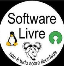 O surgimento do software livre e do LINUX