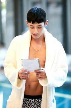 Lee Hyuk, Lee Soo, Most Handsome Men, Kdrama Actors, Drama Movies, Man In Love, Asian Men, Boyfriend Material, Korean Actors