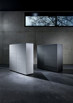Sideboards | Aufbewahrung | #Soma Wohnen | #Kettnaker. Check it out on Architonic