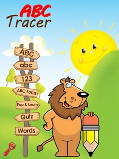 Principles Of Learning, Penmanship Practice, Small Alphabets, Kids Tablet, Abc Songs, Cute App, Early Literacy, Addition And Subtraction, Worksheets For Kids