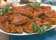 Barbecue chicken is the easiest to work with when trying to figure out what's for dinner. There are many ways to grill chicken.